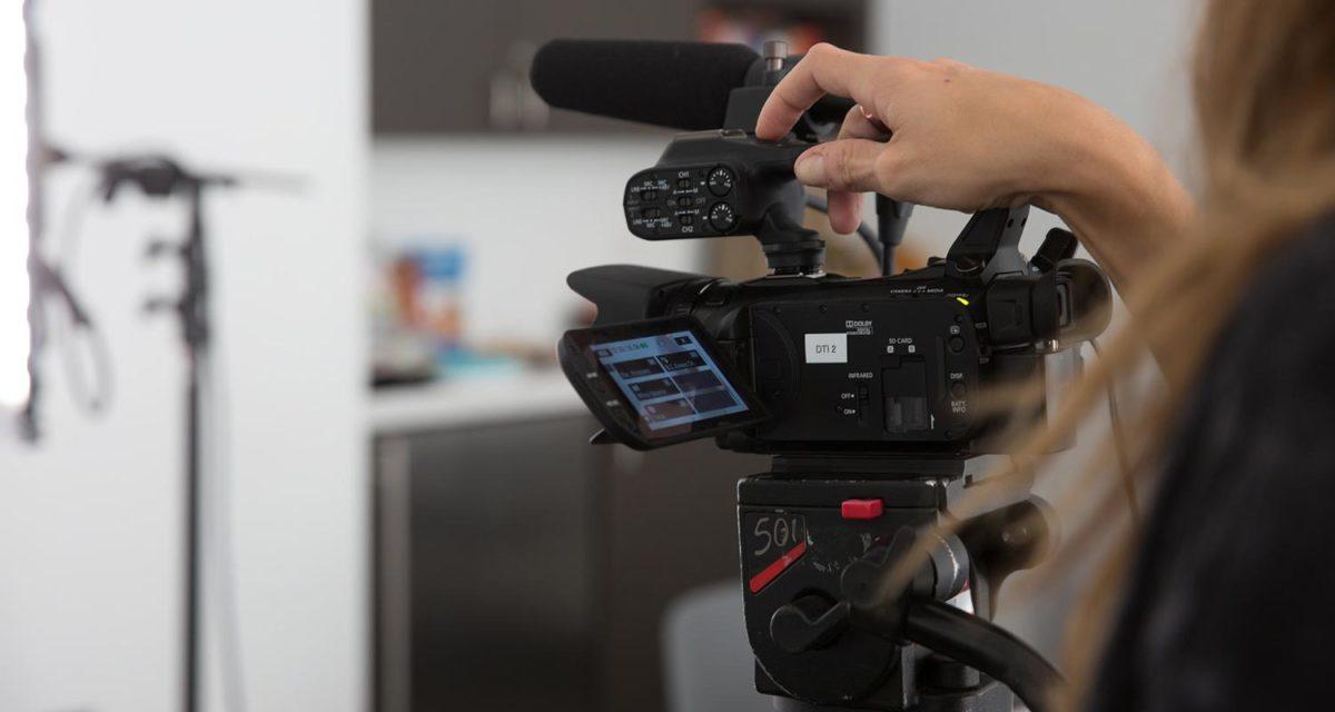 Werbevideos